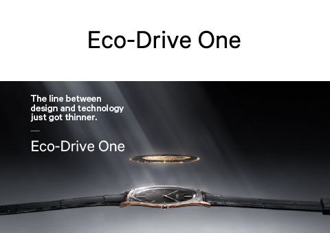 img_product_eco_drive_one_m