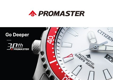 promaster_category_image