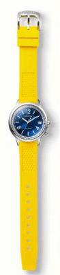 naomi_watch400