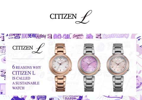 8banner_290x206_citizenl