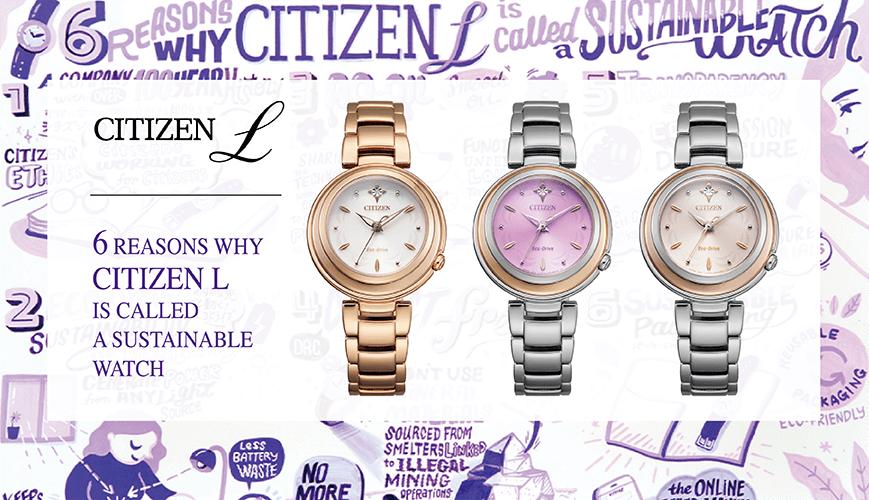 citizenl869x500px